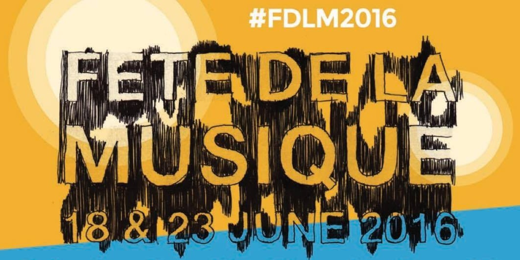 Fête de la Musique 2016 celebrates 22 years of music, art and community in the Philippines