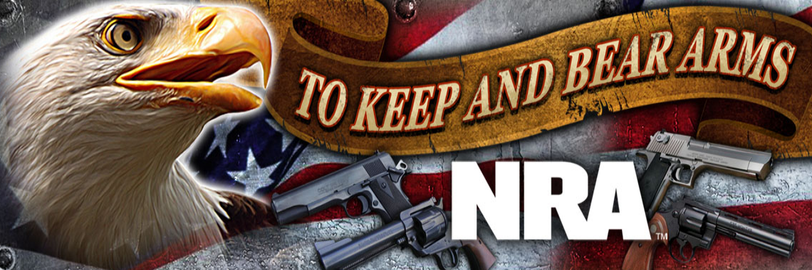 https://membership.nrahq.org/forms/signup.asp?campaignid=XS024382