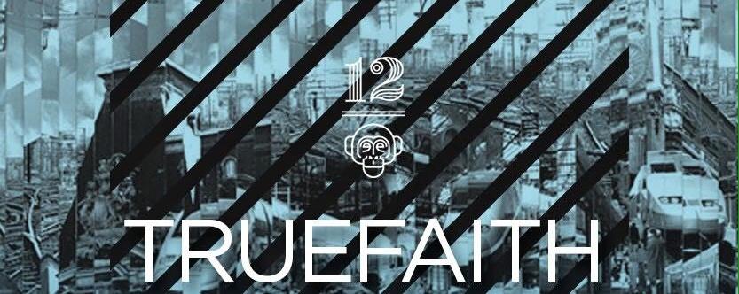 TRUEFAITH