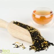 Mango from Adore Tea