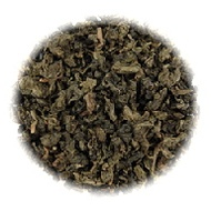 Organic Ti Kuan Yin Slimming Oolong from Still Water Tea