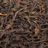 """Mandala """"Wild Monk"""" Tea - Mao Cha from Mandala Tea"""