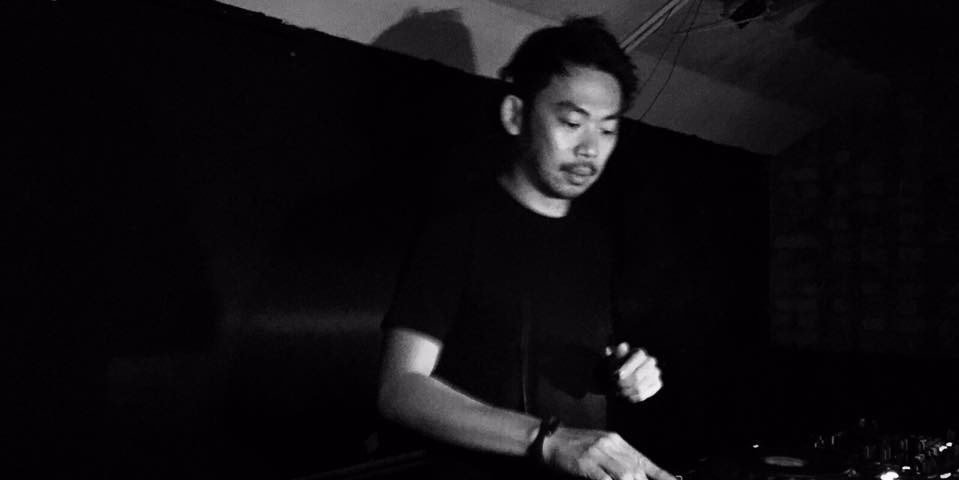 Stellar techno from Singapore via Gerald Ang's new EP on SoulMatters Recordings, Silence – listen