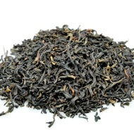 Dian Hong-Broken Standard (AKA Dian Hong-Yunnan Black Tea-Broken Black mixed with Tender Gold Buds) from ESGREEN