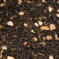 Everest Earl Grey from Nepali Tea Traders