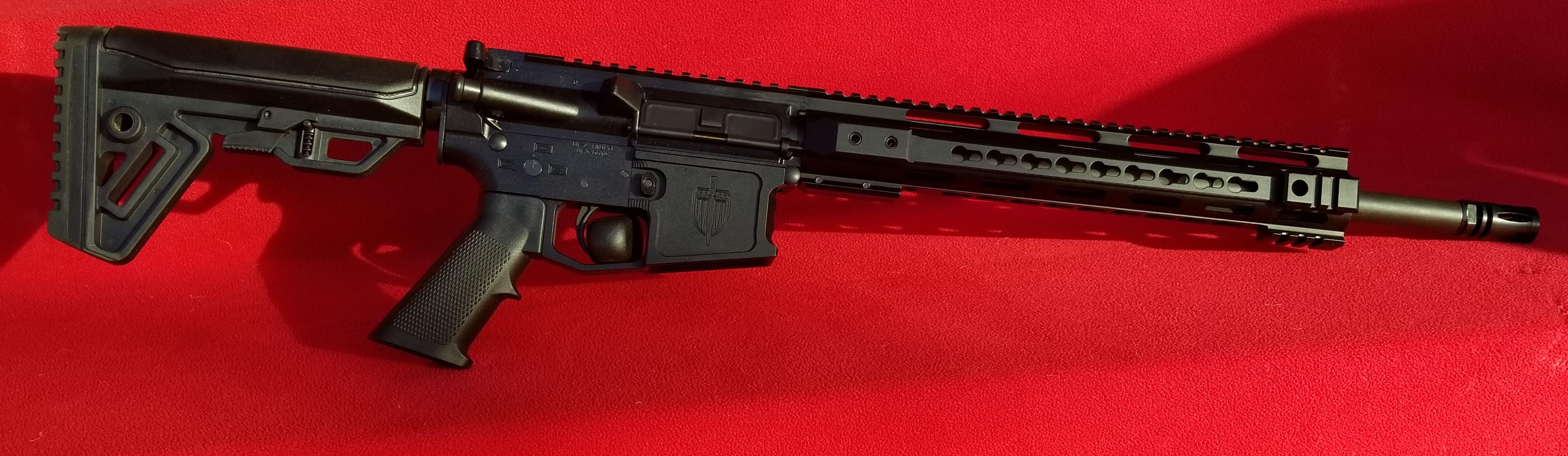 https://www.righttobeararmsco.com/products/rifles-right-to-bear-arms-co-2062-86e1ce93-d320-4249-940e-da1e35b4e083