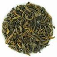 Pu Ehr from Kusmi Tea