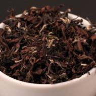 Oriental Beauty Oolong from Mountain Tea