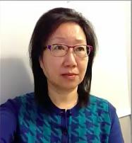 Yaming Gao, PhD