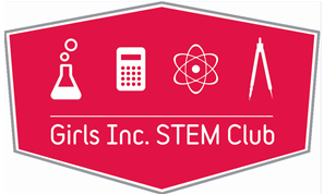 Girls Inc STEM Clubs