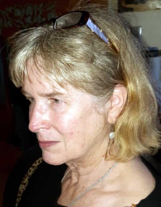 Barbara Jackson,  M.Ed, LPN, CCAP