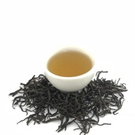 High Mountain (2000m) Black Tea from Mountain Stream Teas