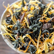Minnesota Blend from Verdant Tea (Special)