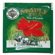 Maple Tea from MlesnA