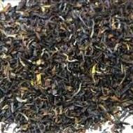 Castleton Ceylon TGFOP1 from Tea Culture