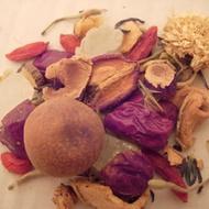 Healer's Tea from Art of Tea