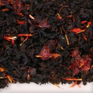 Tutti Fruity from Caraway Tea Company
