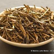Takeo Tea Farm: Summer Hojicha Roasted Green Tea from Yunomi