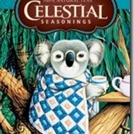 Echinacea Complete Care from Celestial Seasonings