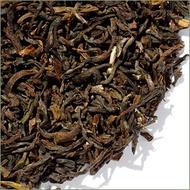 Margaret's Hope 2nd Flush Darjeeling from The Tea Table