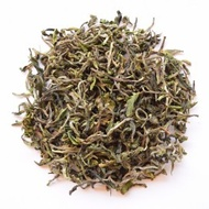 Goomte China Classic Darjeeling First Flush 2015 from Udyan Tea