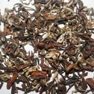 Gopaldhara Wonder Tea WT-17 2nd Flush Darjeeling tea 2010 from Tea Emporium