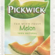 Melon from Pickwick