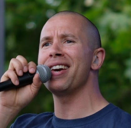 Success download singing program free Rogers &
