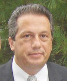 Anthony Bartolo Sr.