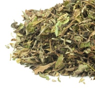 China Pai Mu Tan White Tea from Jenier World of Teas