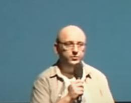 Paweł Ciepliński
