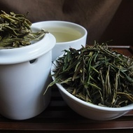 Anji Bai Cha from Butiki Teas