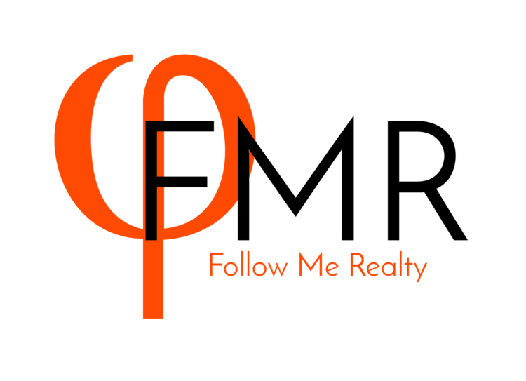 Follow Me Realty