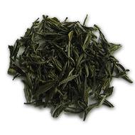 Yellow Mountain Wild Tea (Huang Shan Mao Feng) from Silk Road Teas