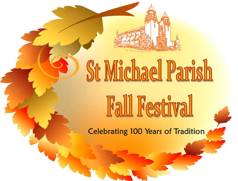 Fall Festival Logo - Oval 2x1jpg