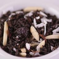 Cherry Joy Black Tea from Ovation Teas