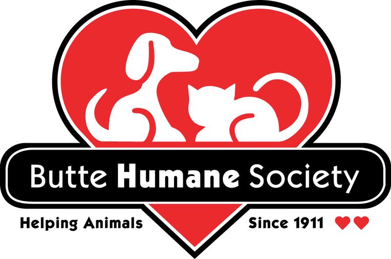 BHS Logo - taglinepng