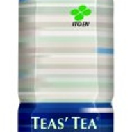 Green White from Ito En