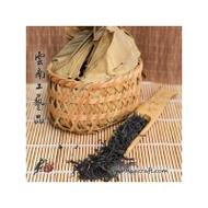2015 Liu An Hei Cha - premium from Yunnan Craft