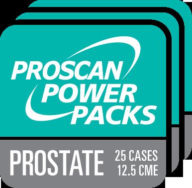 MRI Mastery Series: Prostate | MRIonline
