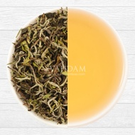Avongrove Emperor Darjeeling First Flush Organic White Tea from Vahdam Teas