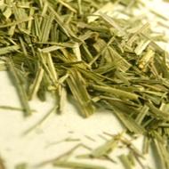 Lemon Grass from Teas Etc