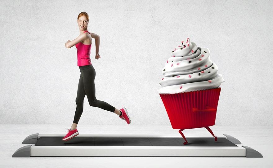 pierderea în greutate mai rapidă eft