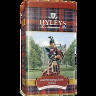 SCOTTISH PEKOE TEA from HYLEYS