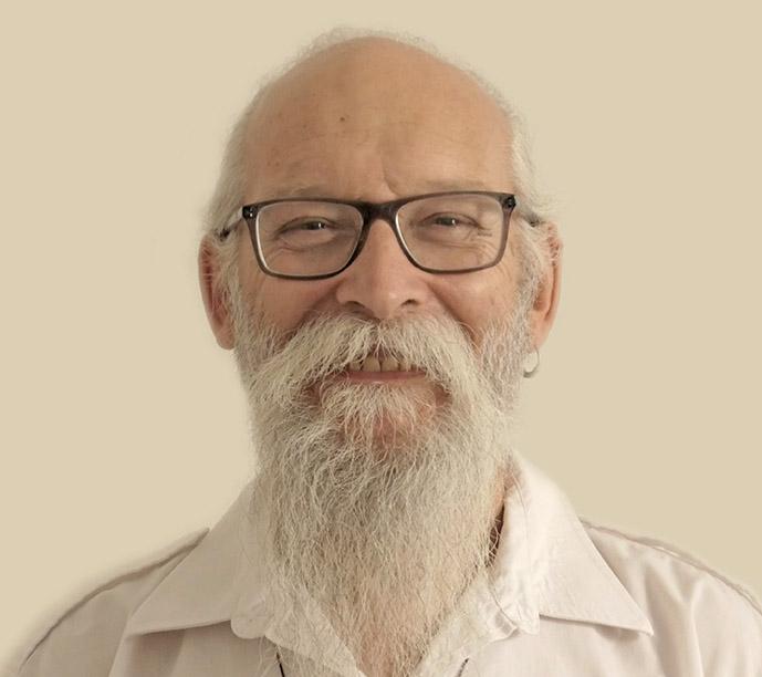 Gilles Ratival