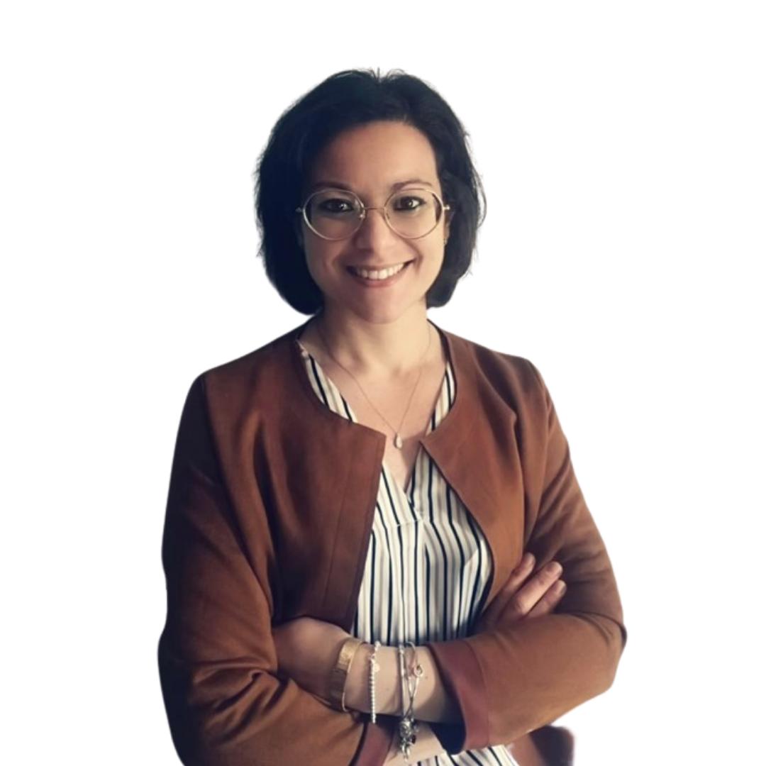Marta Castronovo