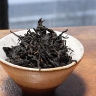 Subtle Roast Zheng Shan Xiao Zhong from Verdant Tea (Special)