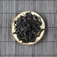 2013 Lao Chong Shui Xian from Tea Yuan