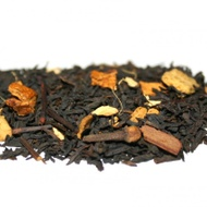 Fireside Spice from Della Terra Teas