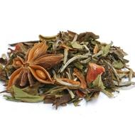 White Winter Chai from Art of Tea